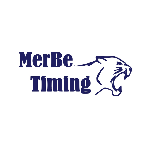 MerBe Timing
