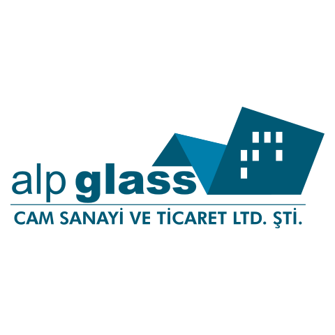 ALP GLASS